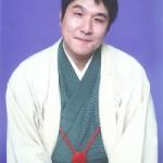 takigawakoihachi